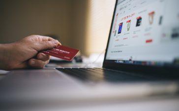 Køb online